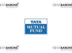 tata asset management logo