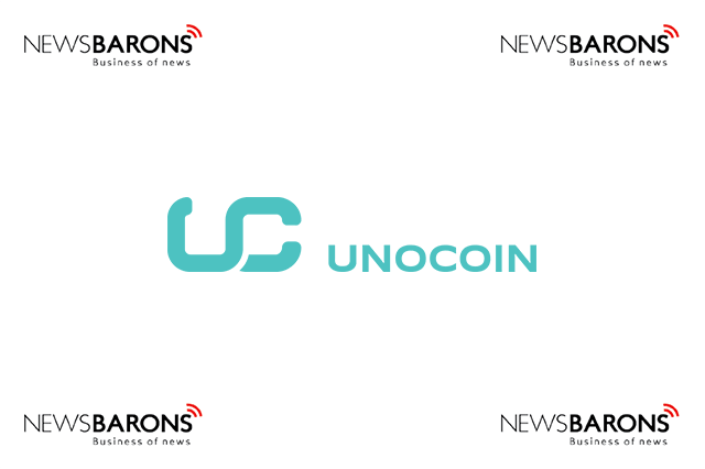 unicoin optimized logo