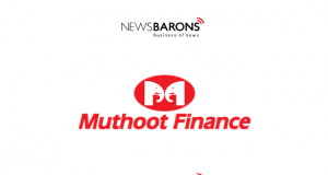 muthoot finance og logo
