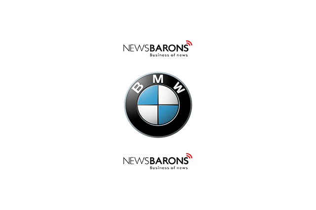 Bmw India To Increase Prices Across Product Range By 4 Newsbarons