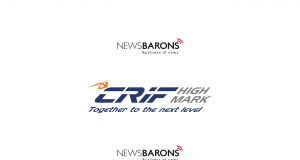 CRIF-Highmark-logo-optimized