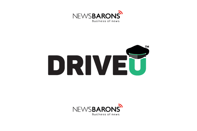 DriveU Secure is a trip cover from Acko Motor Insurance for