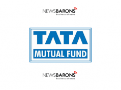 tata mututal fund logo