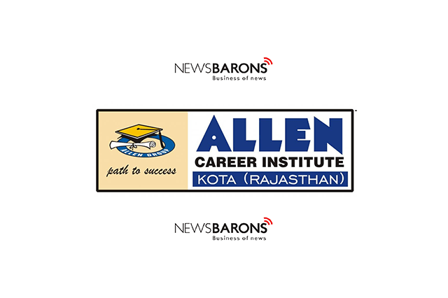ALLEN-Career-Institute logo