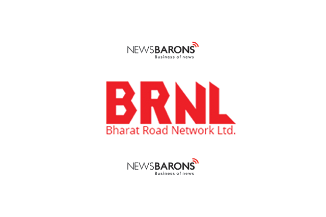 Bharat-Road-Network-Limited-logo