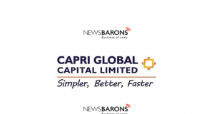 Capri-Global-logo