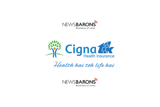 Cigna-TTK-Health-Insurance-logo