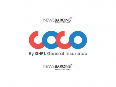 DHFL-General-Insurance-logo-optimized