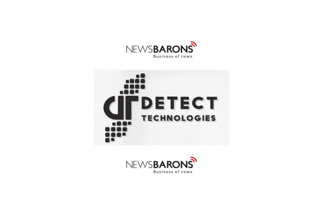 DeTect-Technologies-logo