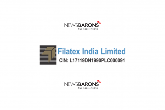 Filatex logo