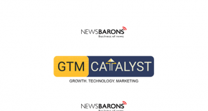 GTM-Catalyst-logo