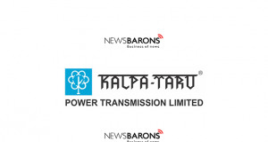 Kalpataru-Power-logo
