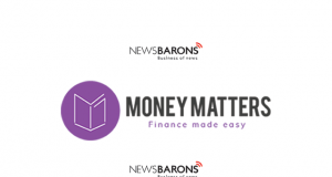 MoneyMatters logo
