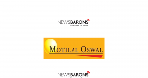Motilal-Oswal-Financial-Services-logo