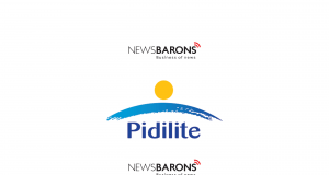 Pidilite Industries Limited logo