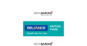 RELIANCE-MUTUAL-FUND-logo