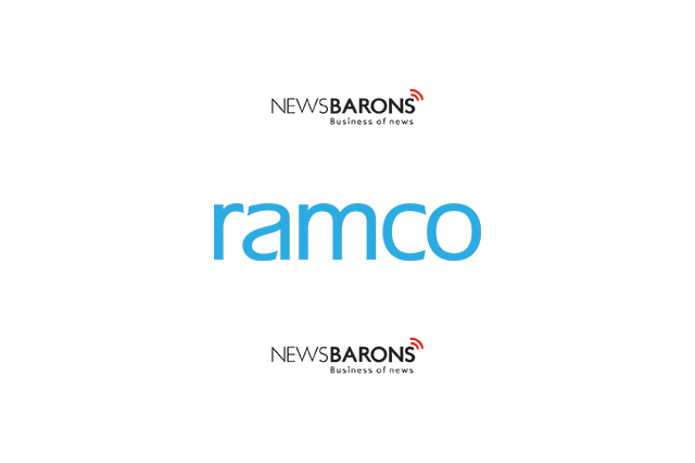 Ramco-Systems-logo