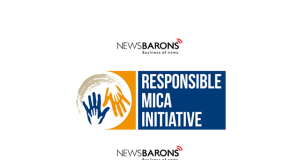 Responsible-Mica-Initiative-logo