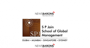 SP-JAIN-SCHOOL-OF-GLOBAL-MANAGEMENT-logo
