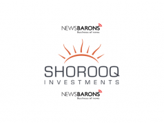 Shorooq-Investments-logo
