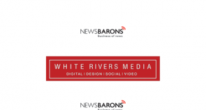 White Rivers Media-logo