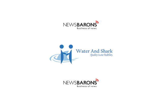 Water-and-Shark-logo