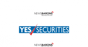 YES-Securities-logo