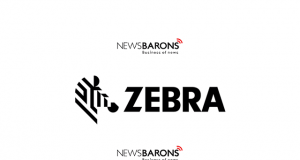 Zebra-tech-logo