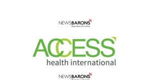 access-health-logo