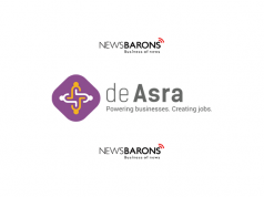 deasra-foundation-logo