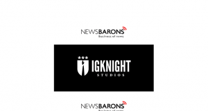 iGKnights-Digital-Media-logo