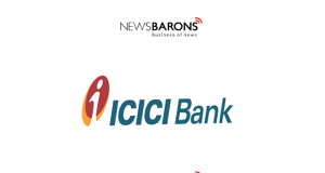 icici-bank logo