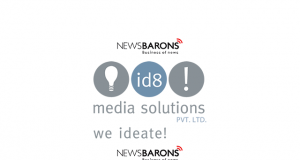 id8-Media-Solutions-logo