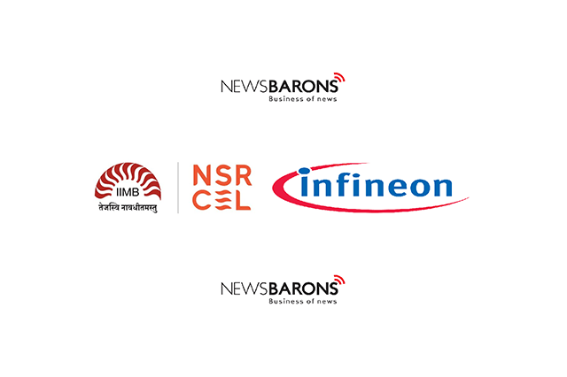infineon-and-NSRCEL-logo-optimized