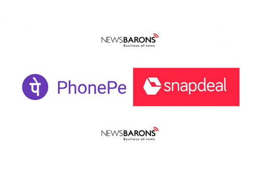 phonepe-and-sanpdeal-logo
