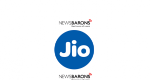 reliance-jio-logo