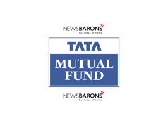 tata-Mutul-fund-logo