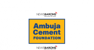 Ambuja-Cement-Foundation-logo