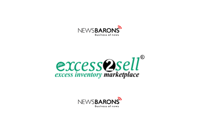 Excess2Sell-logo