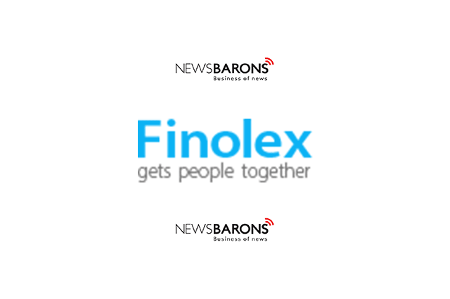Finolex-Cables-Limited-logo