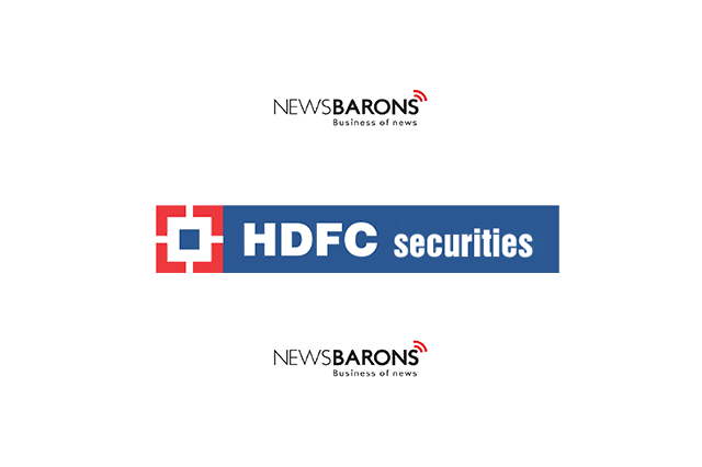 HDFC-Bank-securities-logo