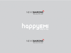 HappyEMI-logo