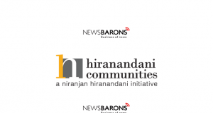 Hiranandani-Communities-logo