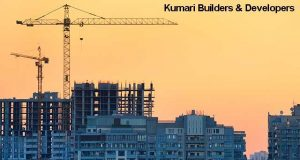 Kumari-Builders-&-developers-optimized