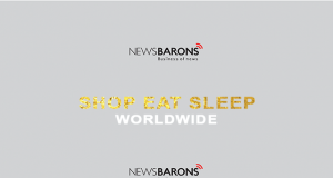 SHOP-EAT-SLEEP-Worldwide-logo