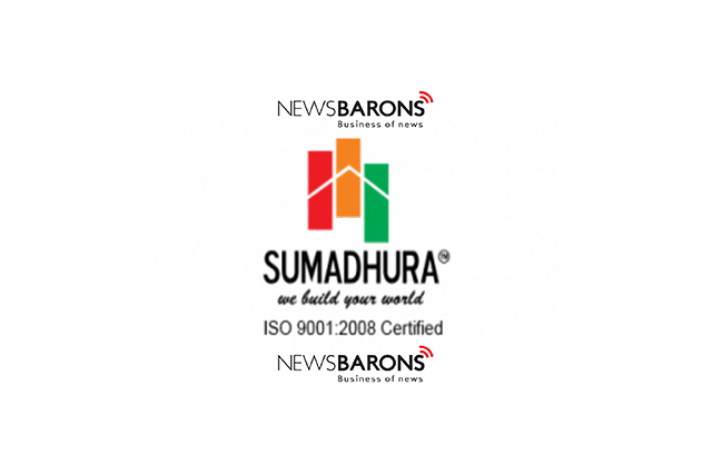 Sumadhura-Group-logo