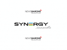 Synergy-Property-logo
