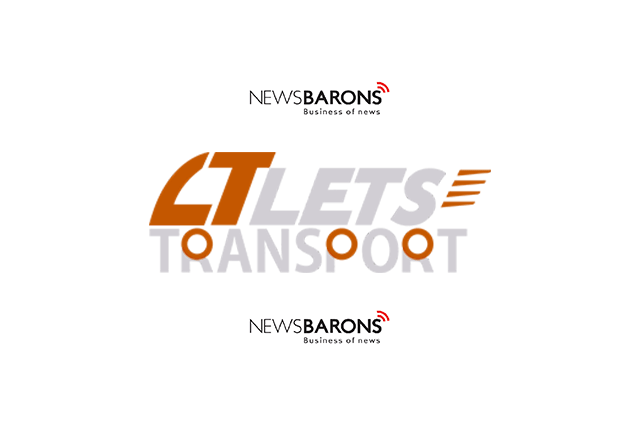 lets-transport-logo