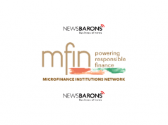 Microfinance Institutions Network