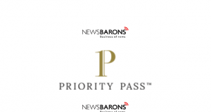 priority-pass-logo
